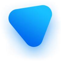 https://www.ellegimedical.it/wp-content/uploads/2020/03/blue_triangle_01.png