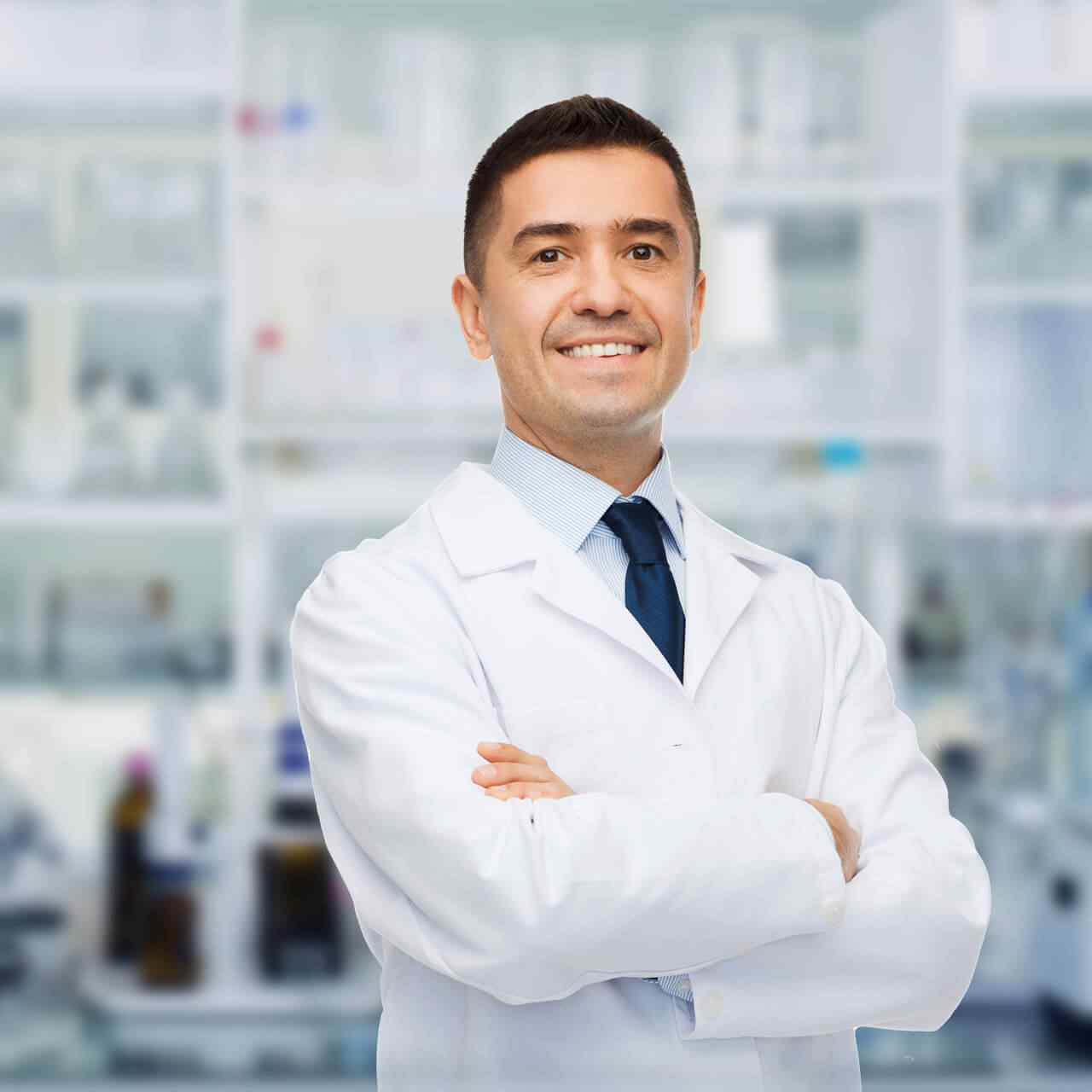 https://www.ellegimedical.it/wp-content/uploads/2020/04/about-me-03.jpg