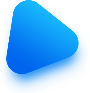 https://www.ellegimedical.it/wp-content/uploads/2020/04/blue_triangle_02.png