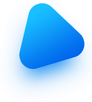 https://www.ellegimedical.it/wp-content/uploads/2020/04/small_blue_triangle.png