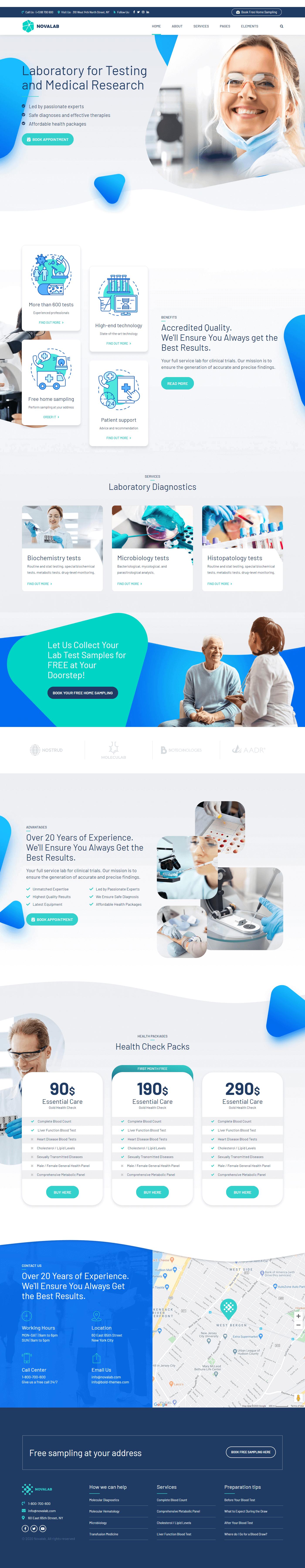 https://www.ellegimedical.it/wp-content/uploads/2020/05/Demo-01-–-Novalab-Demo.png