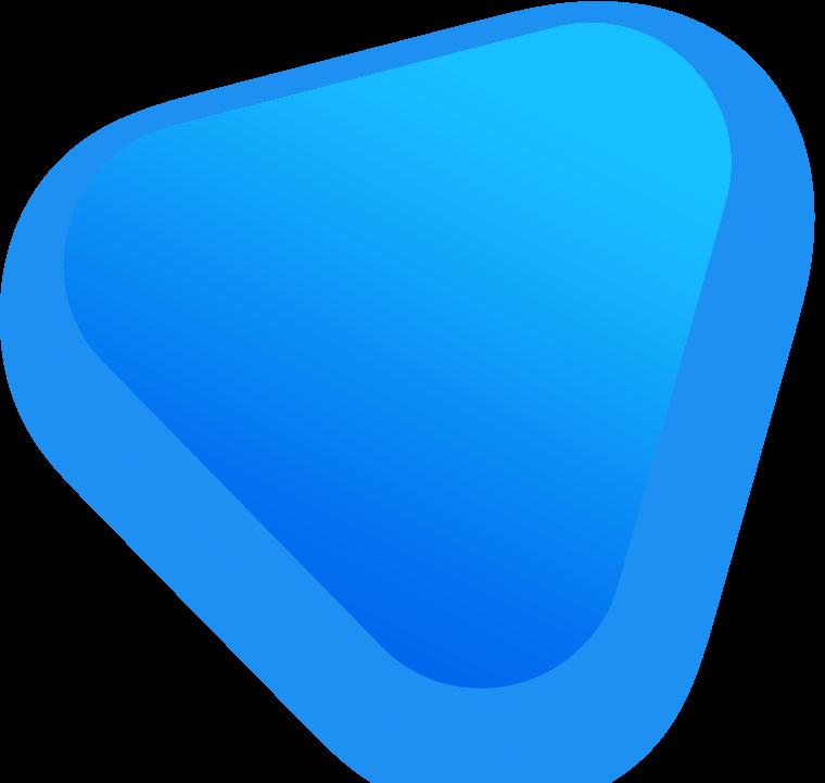 https://www.ellegimedical.it/wp-content/uploads/2020/06/large_blue_triangle_02.png