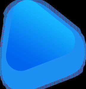 https://www.ellegimedical.it/wp-content/uploads/2020/06/large_blue_triangle_03.png