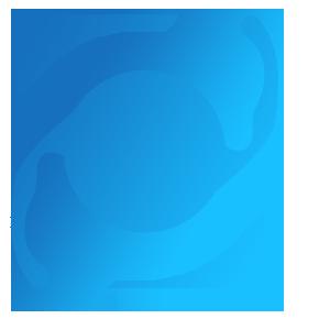 https://www.ellegimedical.it/wp-content/uploads/2021/05/large_blue_03.png