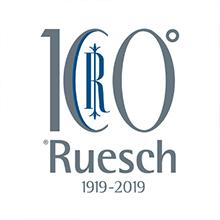 https://www.ellegimedical.it/wp-content/uploads/2021/06/logo_ruesch_.jpg