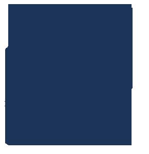 https://www.ellegimedical.it/wp-content/uploads/2021/08/large_blue_03.png